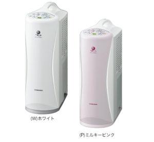 コロナ CD-S6320
