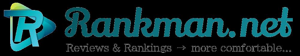 Rankman.net